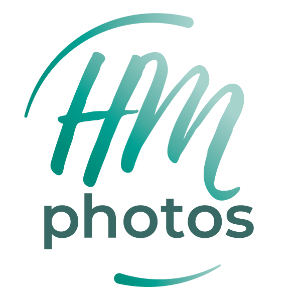 HM Photos